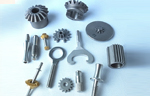 powder metal components  For Fastener