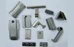 Sintered Metal Components  For Office Chair
