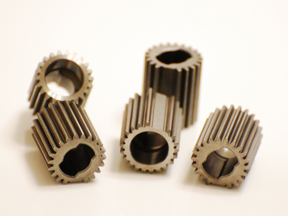 Image result for powder metallurgy components